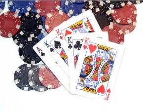 Как определить добросовестность интернет казино?