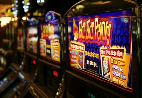Важные советы для начинающих игроков в онлайн казино