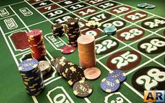 Высокие лимиты ставок в казино