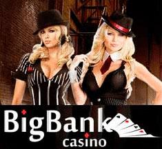 Стрип рулетка в Live казино «Биг Банк»