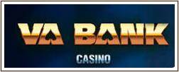 Отзыв казино Va-Bank