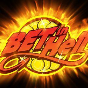 Обзор нового казино BetInHell